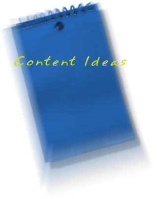 content-ideas.png
